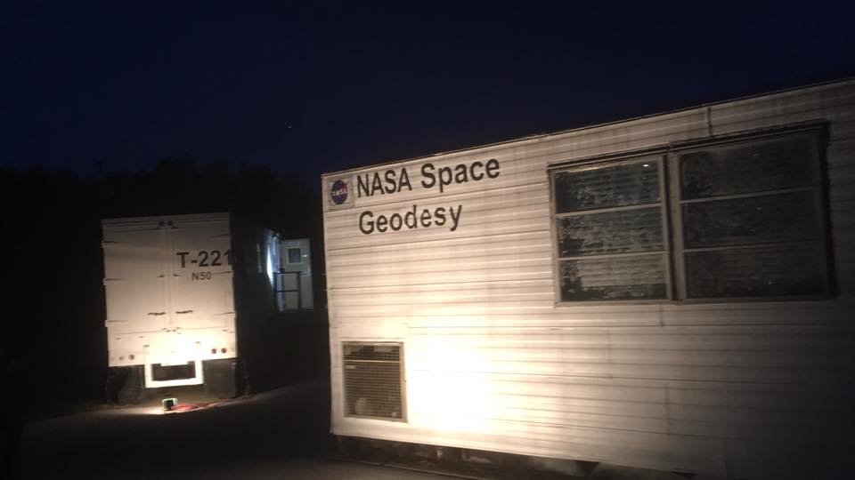 geodesy.jpg